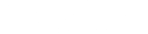 Talent Management  |  Staffing Solutions + Coaching