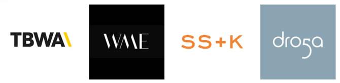 KayAndBlack-Client-Logos
