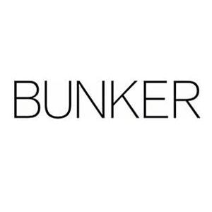 KAB-bunker-logo