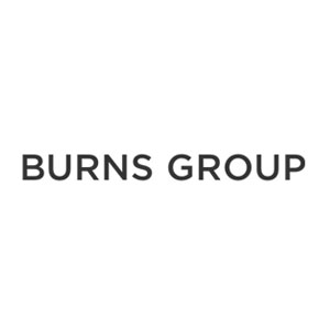 burns group