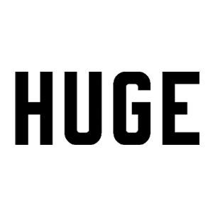 Huge Logo