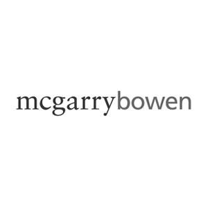 mcgarry bowen