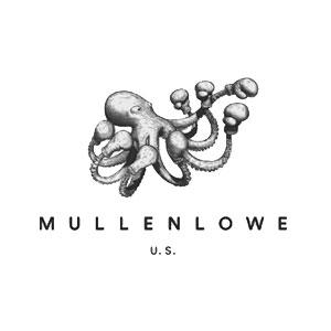 Mullenlowe US