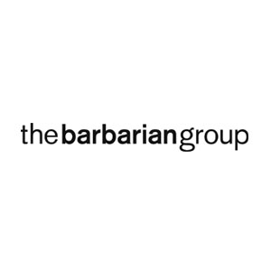 the barbarian group