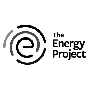 The Energy Project Logo