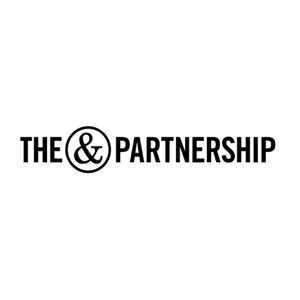 the & partnership