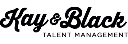 Talent Management  |  Staffing + Coaching + Agency Search