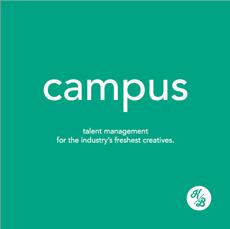 https://www.kayandblack.com/wp-content/uploads/2016/04/KayAndBlack_Campus_March_2016.pdf