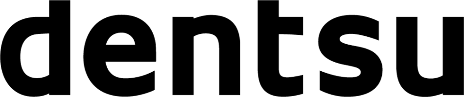 dentsu-logo