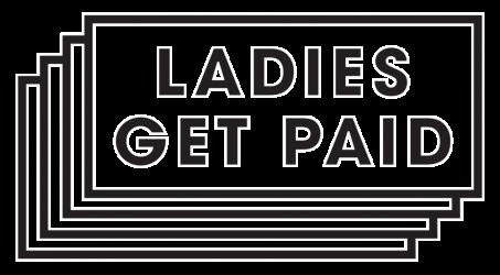 ladies-get-paid-logo