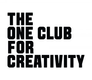 one-club-logo