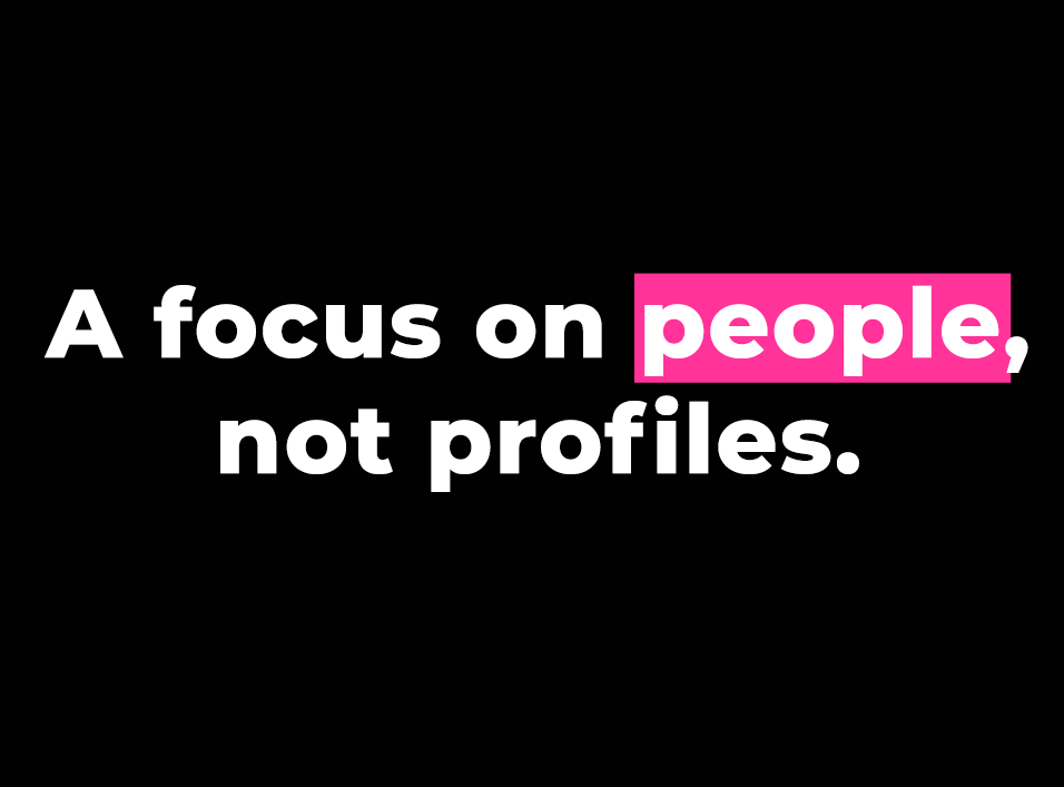 people-not-profiles-mobile