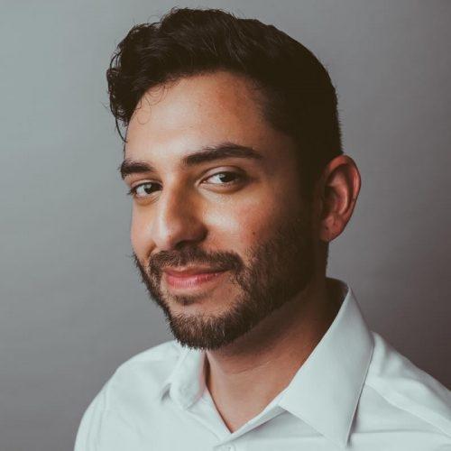 Jeffrey A Martinez
